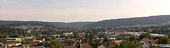 lohr-webcam-02-09-2016-17:00