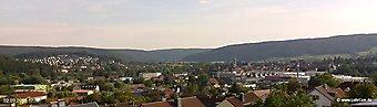 lohr-webcam-02-09-2016-17:10