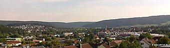 lohr-webcam-02-09-2016-17:20
