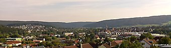 lohr-webcam-02-09-2016-17:30