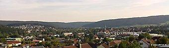 lohr-webcam-02-09-2016-17:40