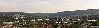 lohr-webcam-02-09-2016-17:50