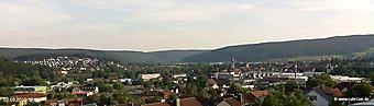 lohr-webcam-02-09-2016-18:20