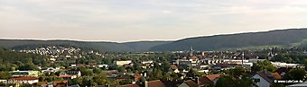 lohr-webcam-02-09-2016-18:30