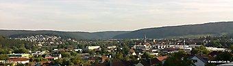 lohr-webcam-02-09-2016-18:40