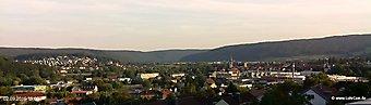 lohr-webcam-02-09-2016-19:00