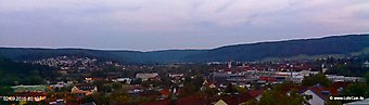 lohr-webcam-02-09-2016-20:10
