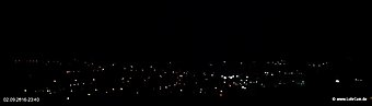 lohr-webcam-02-09-2016-23:10