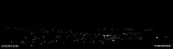 lohr-webcam-02-09-2016-23:20
