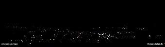 lohr-webcam-02-09-2016-23:30
