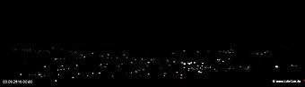 lohr-webcam-03-09-2016-00:30