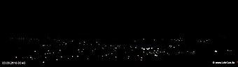lohr-webcam-03-09-2016-00:40