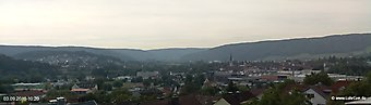 lohr-webcam-03-09-2016-10:20