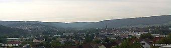 lohr-webcam-03-09-2016-10:30