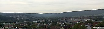 lohr-webcam-03-09-2016-11:50