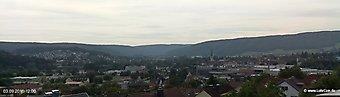 lohr-webcam-03-09-2016-12:00