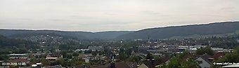 lohr-webcam-03-09-2016-12:40
