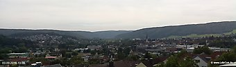 lohr-webcam-03-09-2016-13:00