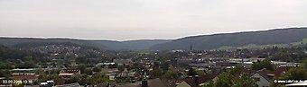 lohr-webcam-03-09-2016-13:10
