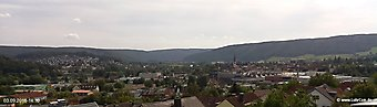 lohr-webcam-03-09-2016-14:10