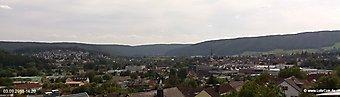 lohr-webcam-03-09-2016-14:20