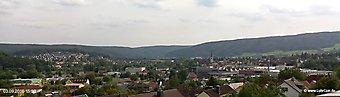 lohr-webcam-03-09-2016-15:30