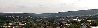 lohr-webcam-03-09-2016-15:40