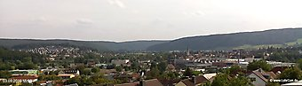 lohr-webcam-03-09-2016-15:50
