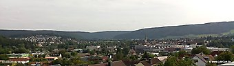 lohr-webcam-03-09-2016-16:10