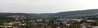 lohr-webcam-03-09-2016-16:40