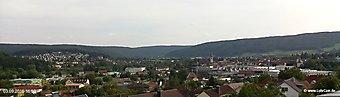 lohr-webcam-03-09-2016-16:50