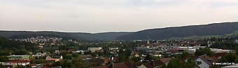 lohr-webcam-03-09-2016-18:20