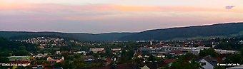 lohr-webcam-03-09-2016-20:00
