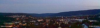 lohr-webcam-03-09-2016-20:20
