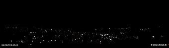 lohr-webcam-04-09-2016-00:10