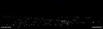 lohr-webcam-04-09-2016-00:40