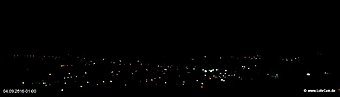 lohr-webcam-04-09-2016-01:00