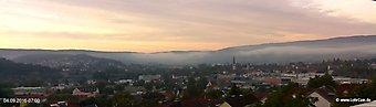 lohr-webcam-04-09-2016-07:00