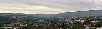 lohr-webcam-04-09-2016-08:50