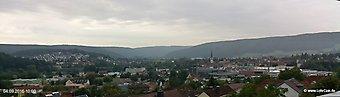 lohr-webcam-04-09-2016-10:00