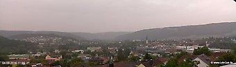 lohr-webcam-04-09-2016-11:20