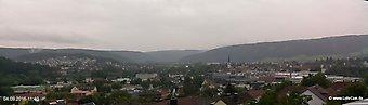 lohr-webcam-04-09-2016-11:40