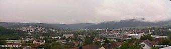 lohr-webcam-04-09-2016-12:00