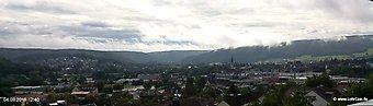 lohr-webcam-04-09-2016-12:40