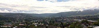 lohr-webcam-04-09-2016-12:50