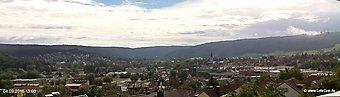lohr-webcam-04-09-2016-13:00
