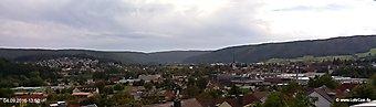 lohr-webcam-04-09-2016-13:50