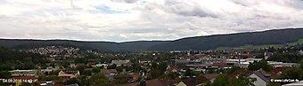 lohr-webcam-04-09-2016-14:40