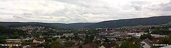 lohr-webcam-04-09-2016-14:50