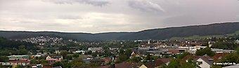 lohr-webcam-04-09-2016-15:10